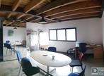 Sale Office Montigny les metz - Photo 4