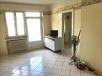Vente Appartement 5 pièces 102m² Hagondange (57300) - Photo 4