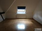 Location Appartement 3 pièces 90m² Metz (57000) - Photo 1