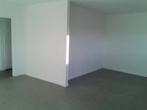 Renting Apartment 2 rooms 58m² Metz (57070) - Photo 2