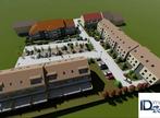 Sale Apartment 3 rooms 73m² BOUSSE - Photo 3