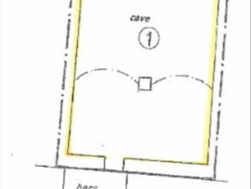 Location Fonds De Commerce Metz 57000