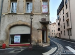 Renting Office Metz (57000) - Photo 5