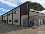 Vente Fonds de commerce 992m² Montigny-lès-Metz (57950) - Photo 2