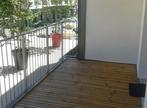 Renting Apartment 1 room 30m² Metz (57000) - Photo 5