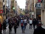 Vente Fonds de commerce Metz (57000) - Photo 2