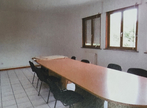 Sale Office 325m² METZ - Photo 3