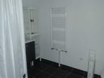 Renting Apartment 1 room 30m² Metz (57000) - Photo 4