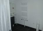 Location Appartement 1 pièce 30m² Metz (57000) - Photo 4