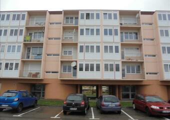 Vente Appartement 3 pièces 57m² Yutz (57970) - Photo 1