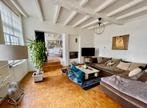 Sale Apartment 6 rooms 200m² THIONVILLE - Photo 4