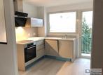 Vente Appartement 5 pièces 98m² Metz - Photo 2