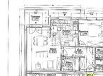 Vente Appartement 2 pièces 58m² JARNY - Photo 2