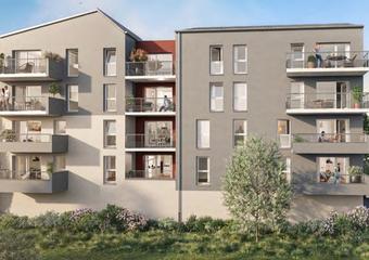 Sale Apartment 3 rooms 63m² METZ - Photo 1
