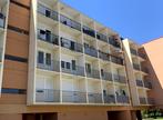 Vente Appartement 6 pièces 85m² YUTZ - Photo 1
