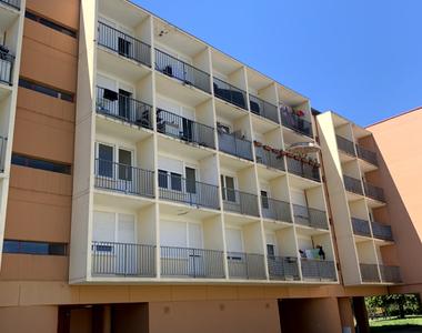 Sale Apartment 6 rooms 85m² YUTZ - photo