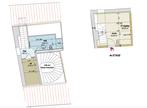 Sale Apartment 1 room 20m² METZ - Photo 4