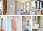 Sale Apartment 2 rooms 55m² Metz - Photo 4