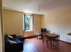Sale Apartment 2 rooms 48m² Metz - Photo 2