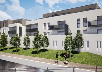 Sale Apartment 3 rooms 66m² TALANGE - Photo 1