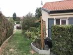 Sale House 6 rooms 110m² Arry (57680) - Photo 4