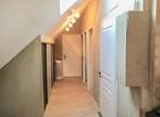 Vente Appartement 4 pièces 55m² Hagondange - Photo 4