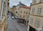 Renting Apartment 1 room 35m² Metz (57000) - Photo 4