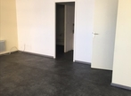 Location Fonds de commerce 106m² Metz (57000) - Photo 5