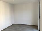 Sale Apartment 3 rooms 77m² METZ - Photo 9