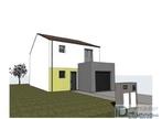Vente Maison 5 pièces 88m² Woippy - Photo 1