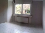 Renting Apartment 2 rooms 62m² Metz (57000) - Photo 5