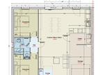 Sale House 3 rooms 85m² TALANGE - Photo 3