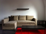Location Appartement 1 pièce 33m² Metz (57000) - Photo 4