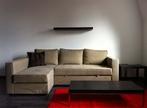 Renting Apartment 1 room 33m² Metz (57000) - Photo 4