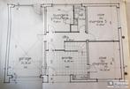 Vente Maison 7 pièces 190m² Montigny-lès-Metz (57950) - Photo 3