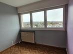 Sale Apartment 4 rooms 84m² Metz - Photo 3
