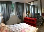 Renting Apartment 2 rooms 50m² Metz (57000) - Photo 3