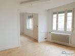 Location Appartement 4 pièces 98m² Metz (57000) - Photo 2