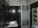 Sale Apartment 4 rooms 75m² Metz - Photo 3