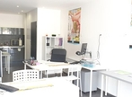 Sale Office Metz - Photo 3