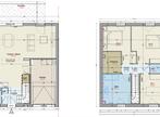 Vente Maison 5 pièces 95m² TALANGE - Photo 5
