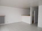 Vente Appartement 1 pièce 35m² METZ - Photo 2
