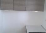 Renting Apartment 1 room 31m² Metz (57000) - Photo 5