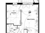 Vente Appartement 2 pièces 40m² METZ - Photo 4