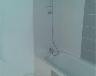 Renting Apartment 4 rooms 82m² Metz (57000) - photo