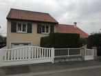 Sale House 6 rooms 110m² Arry (57680) - Photo 1