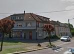 Sale Building Crehange - Photo 1