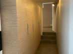 Sale House 5 rooms 150m² NANCY - Photo 4
