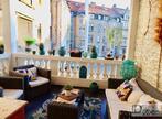 Vente Appartement 5 pièces 150m² METZ - Photo 2