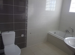 Sale Apartment 3 rooms 72m² JARNY - Photo 10